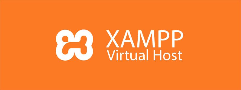 آموزش نصب xampp در ویندوز