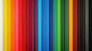 رنگ ها در سایت